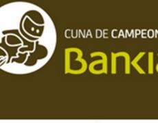 Cuna de Campeones Bankia, 26 de febrero