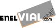 enelVial, Comunicación deportiva