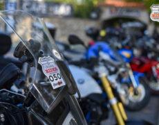 Factory Riders Alicante. 12 de septiembre 2020